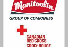 Manitoulin Group of Companies Responds to the Fort McMurray Disaster