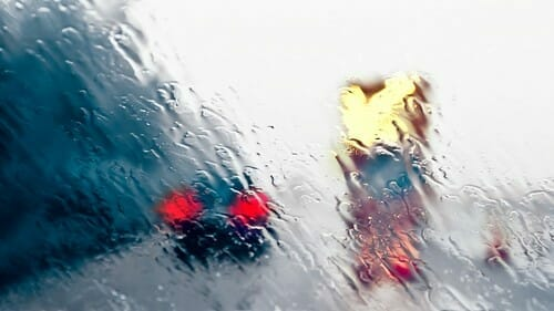 Everything You Need to Know About Moving in Bad Weather